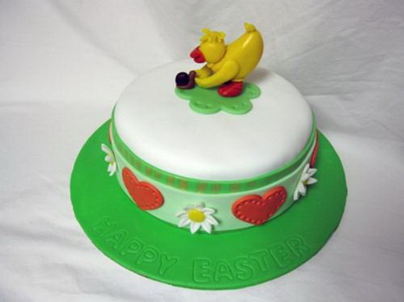 Cake- Decorating- Ideas- for- Easter- and -Spring_15