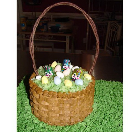Cake- Decorating- Ideas- for- Easter- and -Spring_16