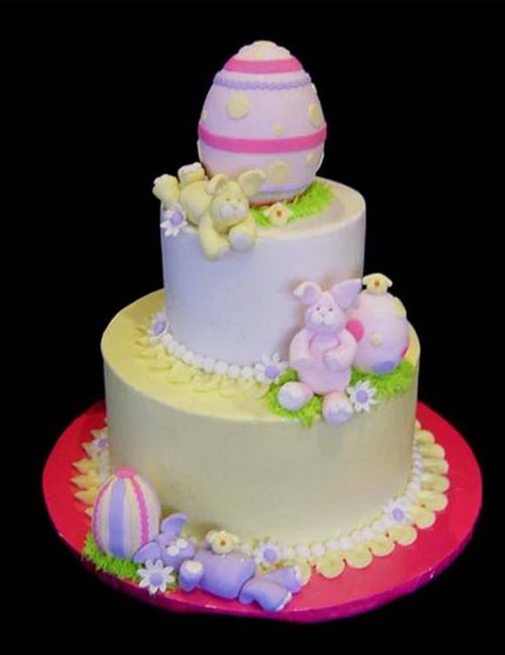 Cake- Decorating- Ideas- for- Easter- and -Spring_17