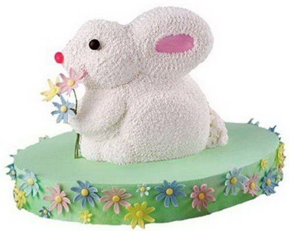 Cake- Decorating- Ideas- for- Easter- and -Spring_18