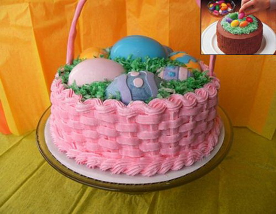 Cake- Decorating- Ideas- for- Easter- and -Spring_19