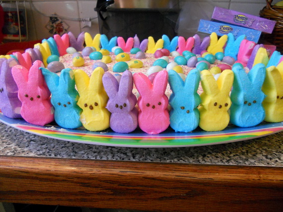 Cake- Decorating- Ideas- for- Easter- and -Spring_25