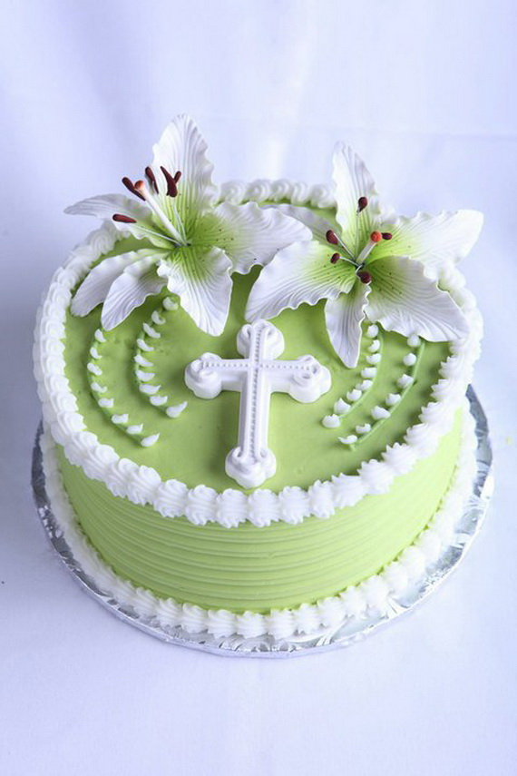 Cake- Decorating- Ideas- for- Easter- and -Spring_26