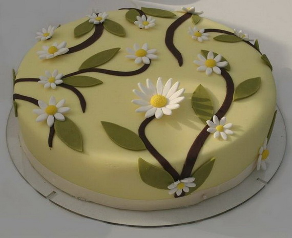 Cake- Decorating- Ideas- for- Easter- and -Spring_29
