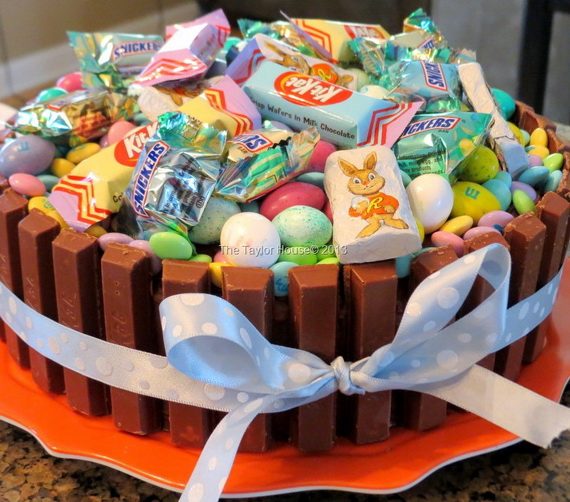 Cake- Decorating- Ideas- for- Easter- and -Spring_33