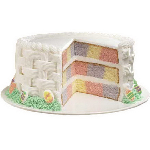 Cake- Decorating- Ideas- for- Easter- and -Spring_40