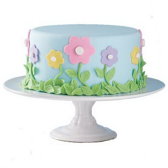 Cake- Decorating- Ideas- for- Easter- and -Spring_59