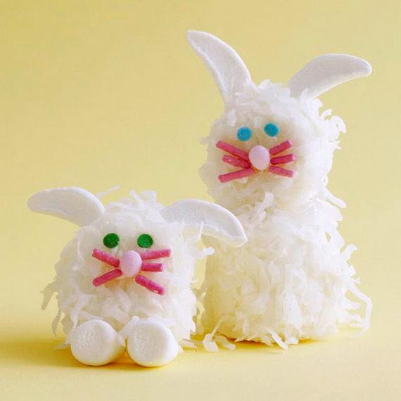 Cool- Homemade- Easter- Dessert- Ideas _02