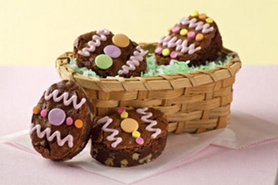 Cool- Homemade- Easter- Dessert- Ideas _04