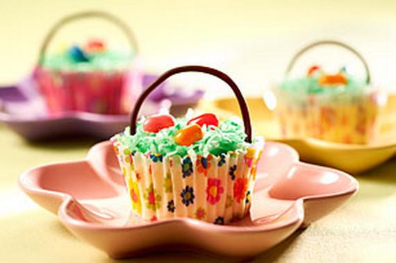 Cool- Homemade- Easter- Dessert- Ideas _10