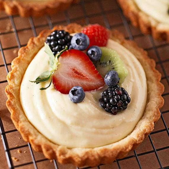Cool- Homemade- Easter- Dessert- Ideas _11