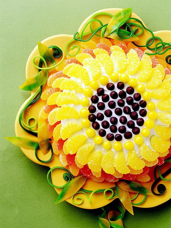 Cool- Homemade- Easter- Dessert- Ideas _12