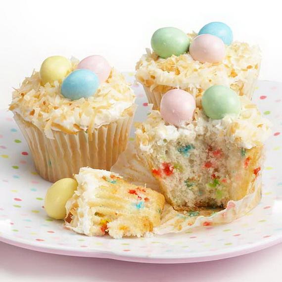 Cool- Homemade- Easter- Dessert- Ideas _13