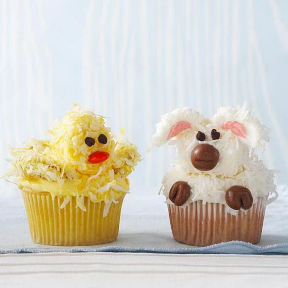 Cool- Homemade- Easter- Dessert- Ideas _16