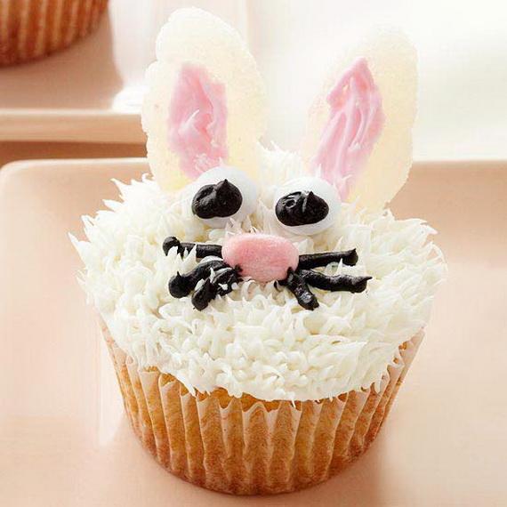 Cool- Homemade- Easter- Dessert- Ideas _19