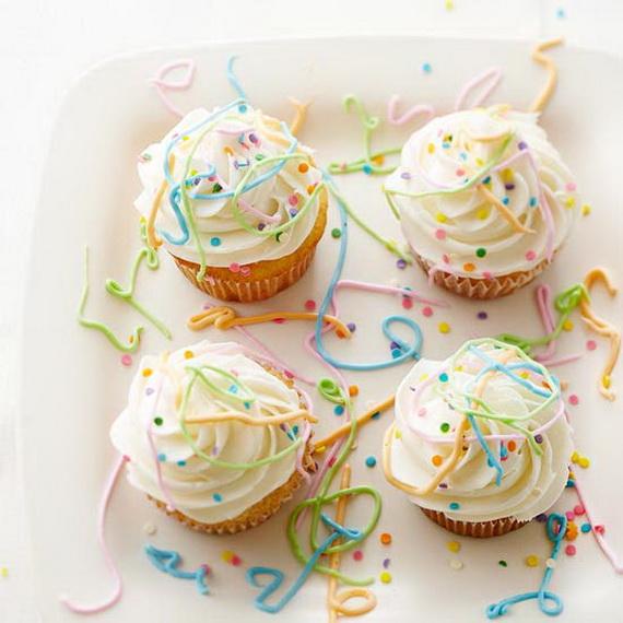 Cool- Homemade- Easter- Dessert- Ideas _20