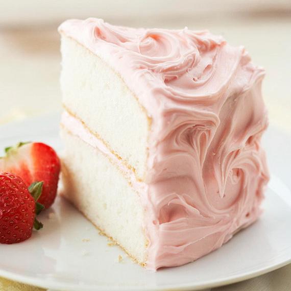 Cool- Homemade- Easter- Dessert- Ideas _22