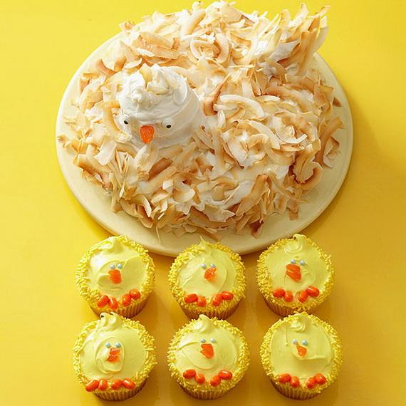 Cool- Homemade- Easter- Dessert- Ideas _23