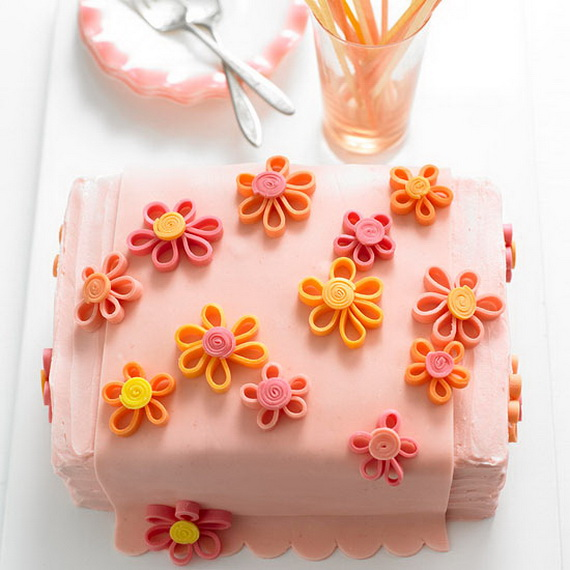 Cool- Homemade- Easter- Dessert- Ideas _24