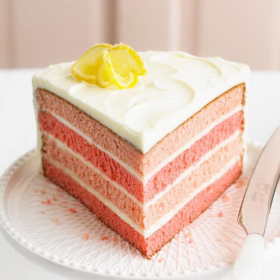 Cool- Homemade- Easter- Dessert- Ideas _25