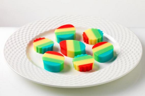Cool- Homemade- Easter- Dessert- Ideas _26