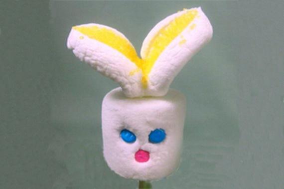Cool- Homemade- Easter- Dessert- Ideas _28