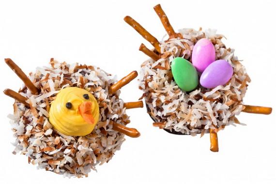 Cool- Homemade- Easter- Dessert- Ideas _29