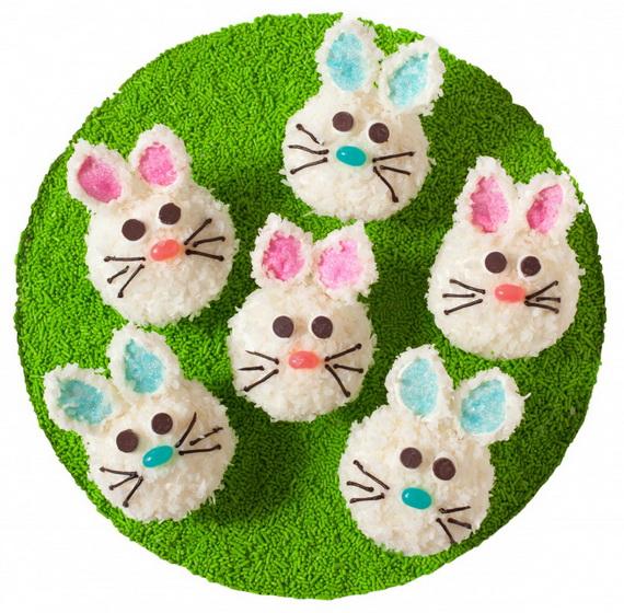 Cool- Homemade- Easter- Dessert- Ideas _30