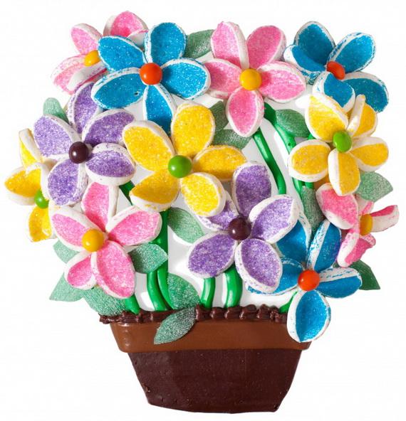 Cool- Homemade- Easter- Dessert- Ideas _31