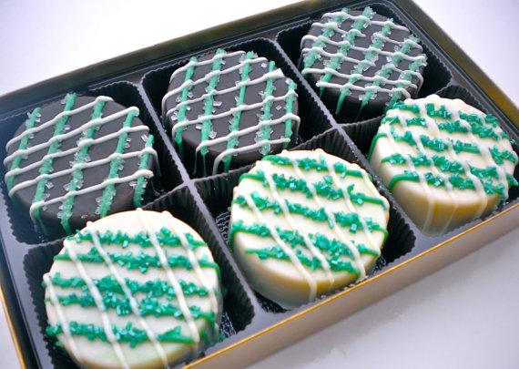 Cool- Homemade- Easter- Dessert- Ideas _34