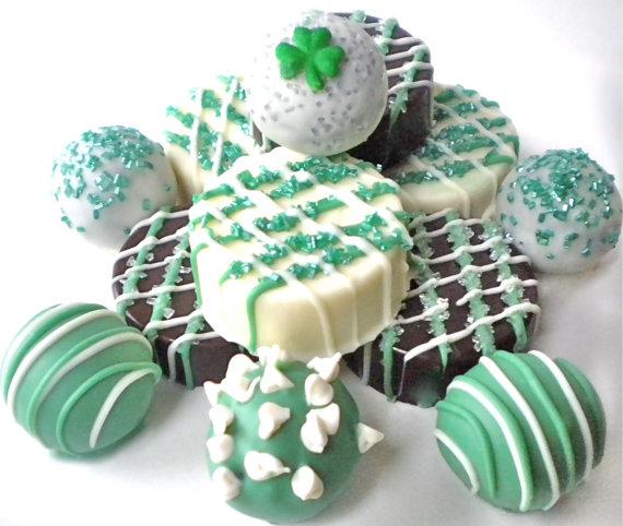 Cool- Homemade- Easter- Dessert- Ideas _35
