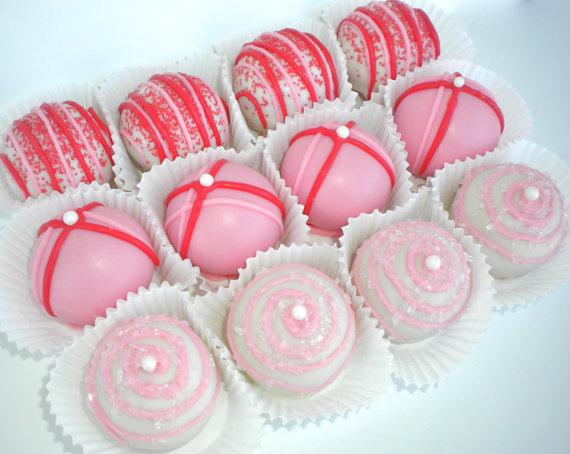 Cool- Homemade- Easter- Dessert- Ideas _36