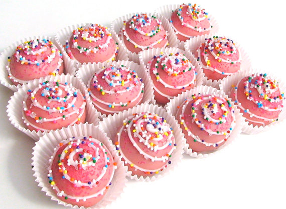 Cool- Homemade- Easter- Dessert- Ideas _44
