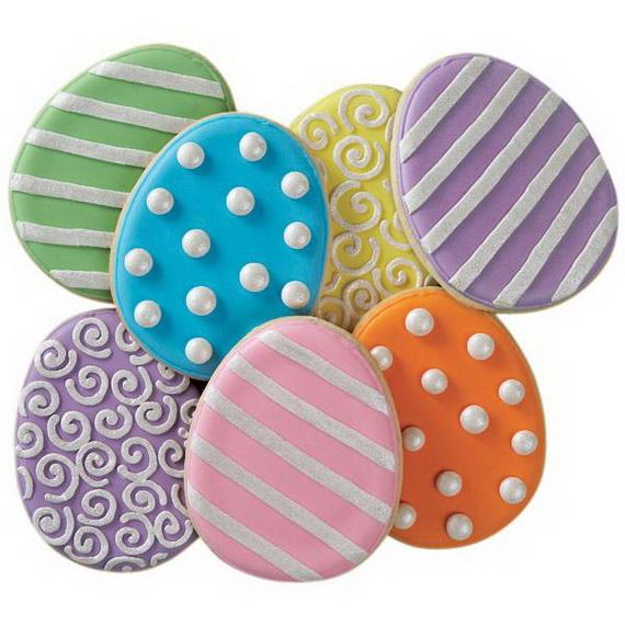 Cool- Homemade- Easter- Dessert- Ideas _45