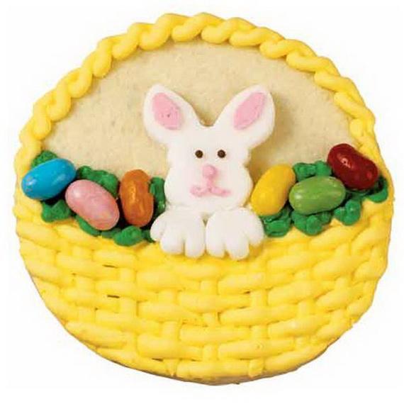 Cool- Homemade- Easter- Dessert- Ideas _46