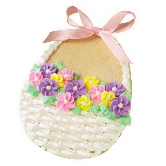 Cool- Homemade- Easter- Dessert- Ideas _49