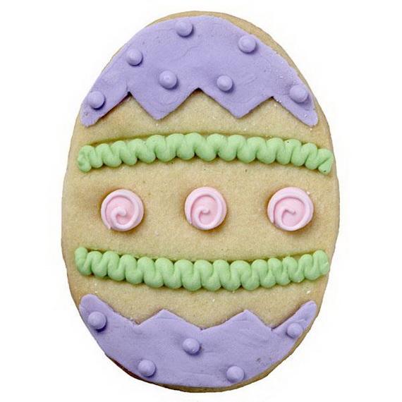 Cool- Homemade- Easter- Dessert- Ideas _50