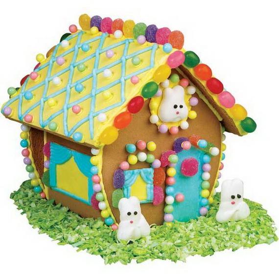 Cool- Homemade- Easter- Dessert- Ideas _51