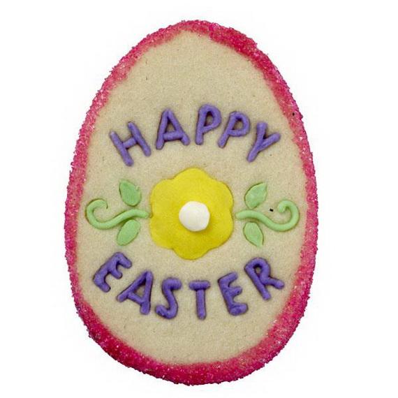 Cool- Homemade- Easter- Dessert- Ideas _52
