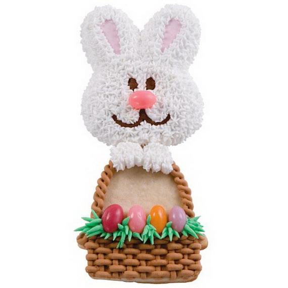 Cool- Homemade- Easter- Dessert- Ideas _58