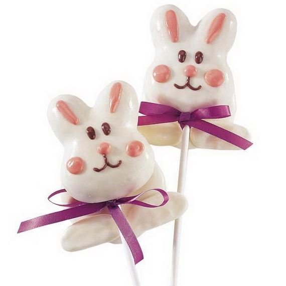 Cool- Homemade- Easter- Dessert- Ideas _60