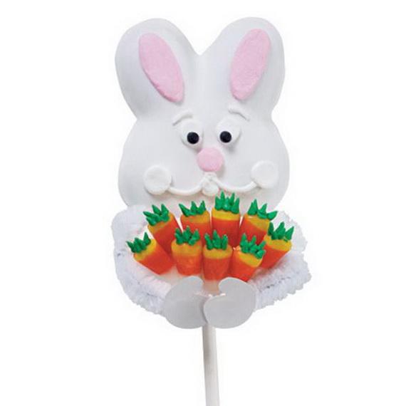 Cool- Homemade- Easter- Dessert- Ideas _61