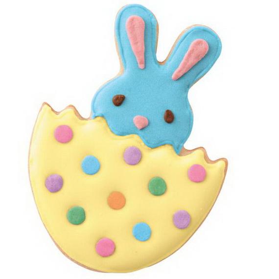 Cool- Homemade- Easter- Dessert- Ideas _63