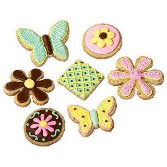 Cool- Homemade- Easter- Dessert- Ideas _64