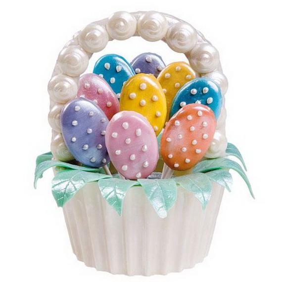 Cool- Homemade- Easter- Dessert- Ideas _65
