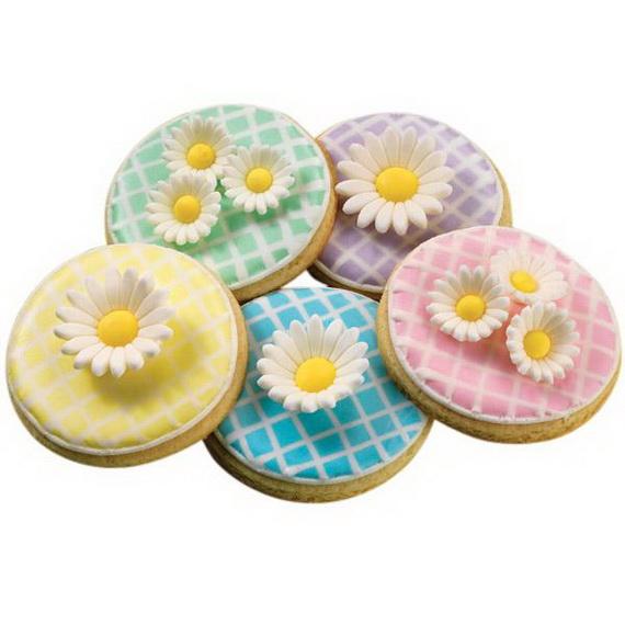 Cool- Homemade- Easter- Dessert- Ideas _66
