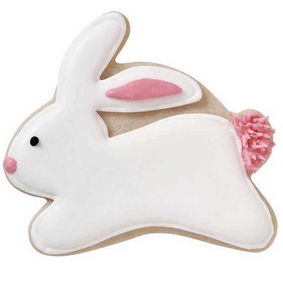 Cool- Homemade- Easter- Dessert- Ideas _67