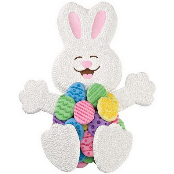 Cool- Homemade- Easter- Dessert- Ideas _70