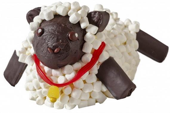 Cool- Homemade- Easter- Dessert- Ideas _71