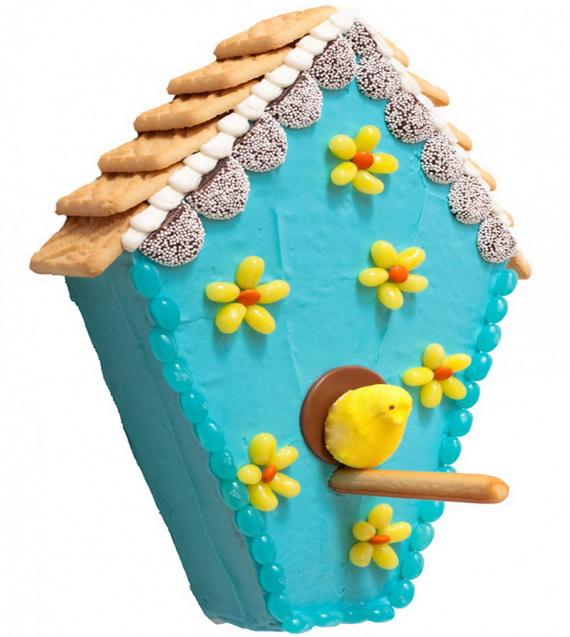 Cool- Homemade- Easter- Dessert- Ideas _72